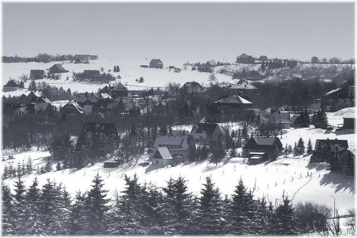 Zechen-Zinnwald-a20441494.jpg