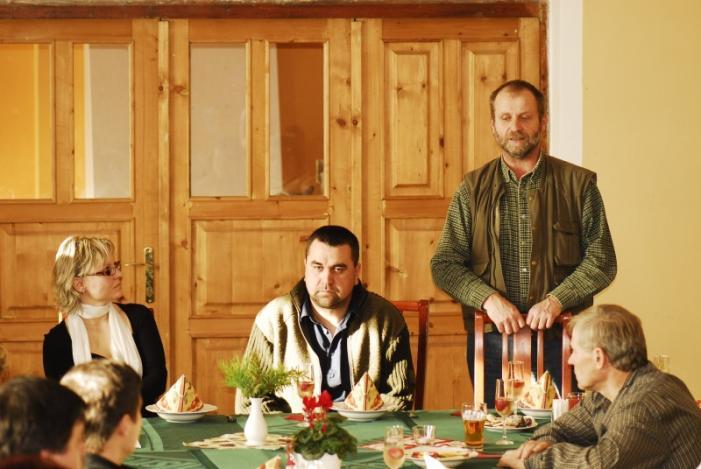 Zavazalova, Herzan a Bejcek2.jpg