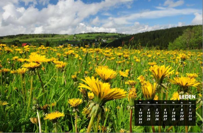 kalendar2.jpg