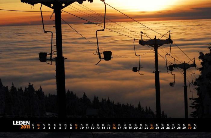 kalendar 3.jpg