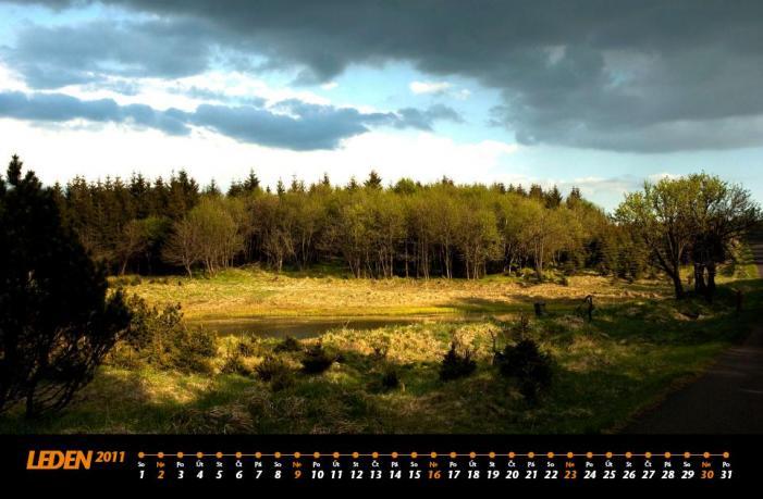 kalendar 5.jpg
