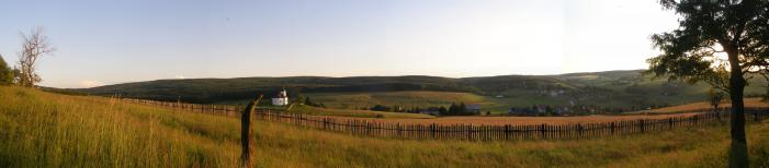 K�lek - panorama.jpg